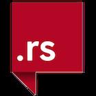rsdomain6